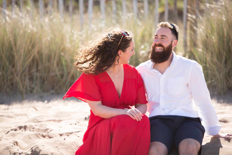 PICTORIAL_wedding_coldingham_sands_bay_red_dress_beach_Robyn_Ryan_-2051.jpg