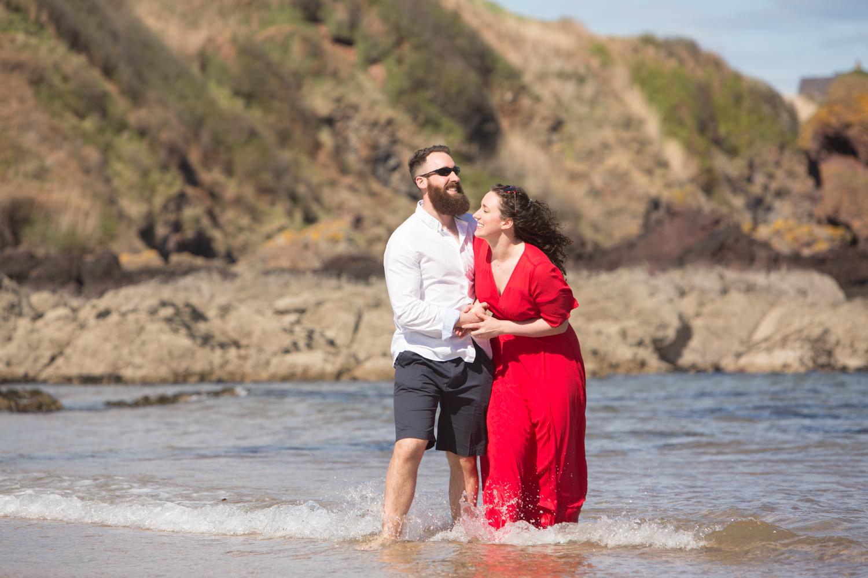 PICTORIAL_wedding_coldingham_sands_bay_red_dress_beach_Robyn_Ryan_-2019.jpg