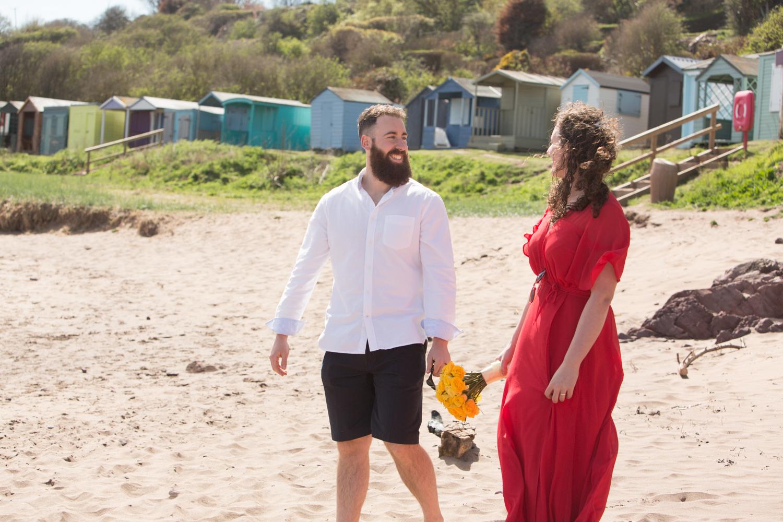 PICTORIAL_wedding_coldingham_sands_bay_red_dress_beach_Robyn_Ryan_-1924.jpg