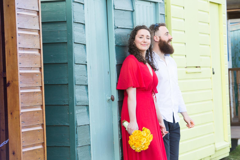 PICTORIAL_wedding_coldingham_sands_bay_red_dress_beach_Robyn_Ryan_-1907.jpg