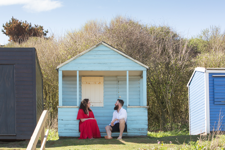 PICTORIAL_wedding_coldingham_sands_bay_red_dress_beach_Robyn_Ryan_-1892.jpg