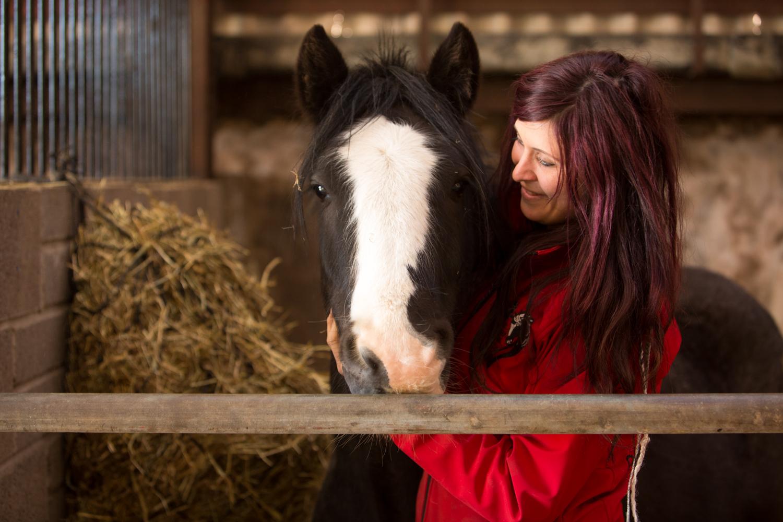 Eat-Sleep-Ride-Horse-training-disadvantadged-haugh-head-farm-danielle-pictorial-photography--013.jpg