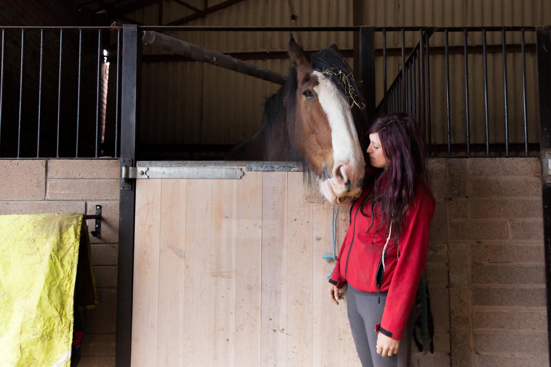 Eat-Sleep-Ride-Horse-training-disadvantadged-haugh-head-farm-danielle-pictorial-photography--033.jpg