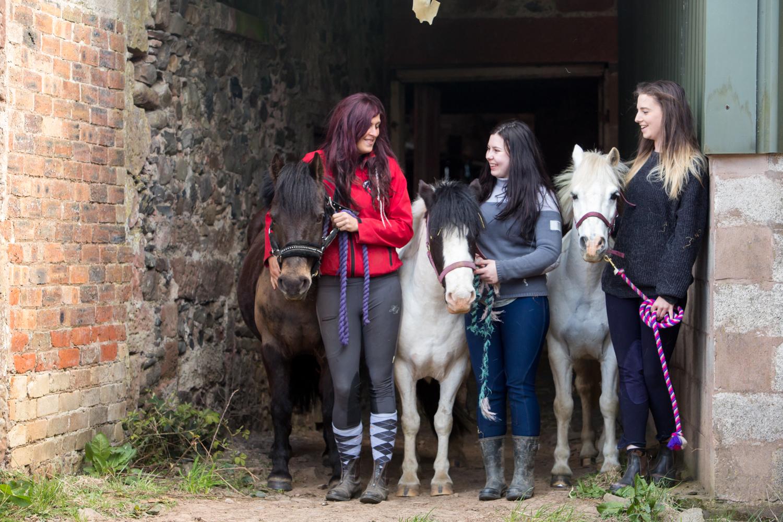 Eat-Sleep-Ride-Horse-training-disadvantadged-haugh-head-farm-danielle-pictorial-photography--065.jpg