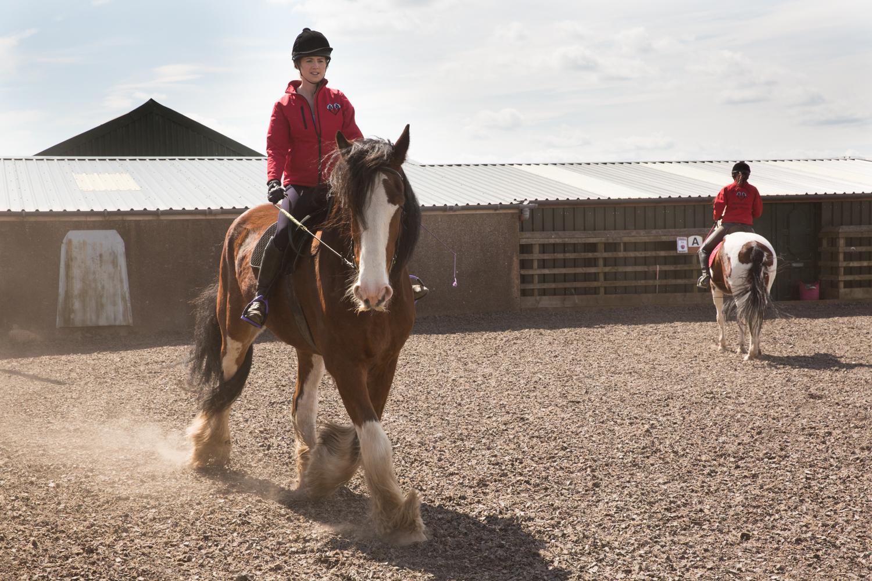 Eat-Sleep-Ride-Horse-training-disadvantadged-haugh-head-farm-danielle-pictorial-photography--129.jpg