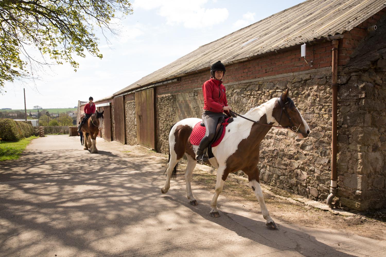 Eat-Sleep-Ride-Horse-training-disadvantadged-haugh-head-farm-danielle-pictorial-photography--098.jpg