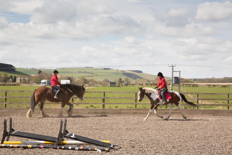 Eat-Sleep-Ride-Horse-training-disadvantadged-haugh-head-farm-danielle-pictorial-photography--133.jpg