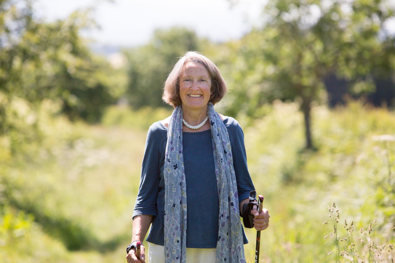KathyTiernan-headshots-author-lindisfarne-cuthbert-cave-pictorial-berwick-writer-history--3.jpg