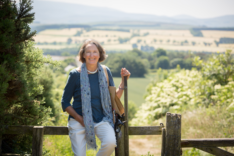 KathyTiernan-headshots-author-lindisfarne-cuthbert-cave-pictorial-berwick-writer-history--4.jpg