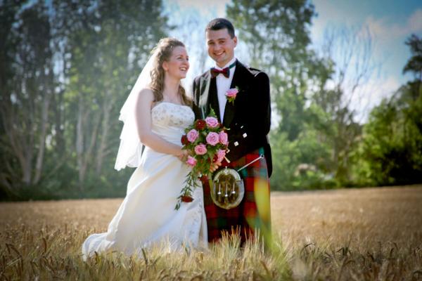 farm-wedding-photography.jpg