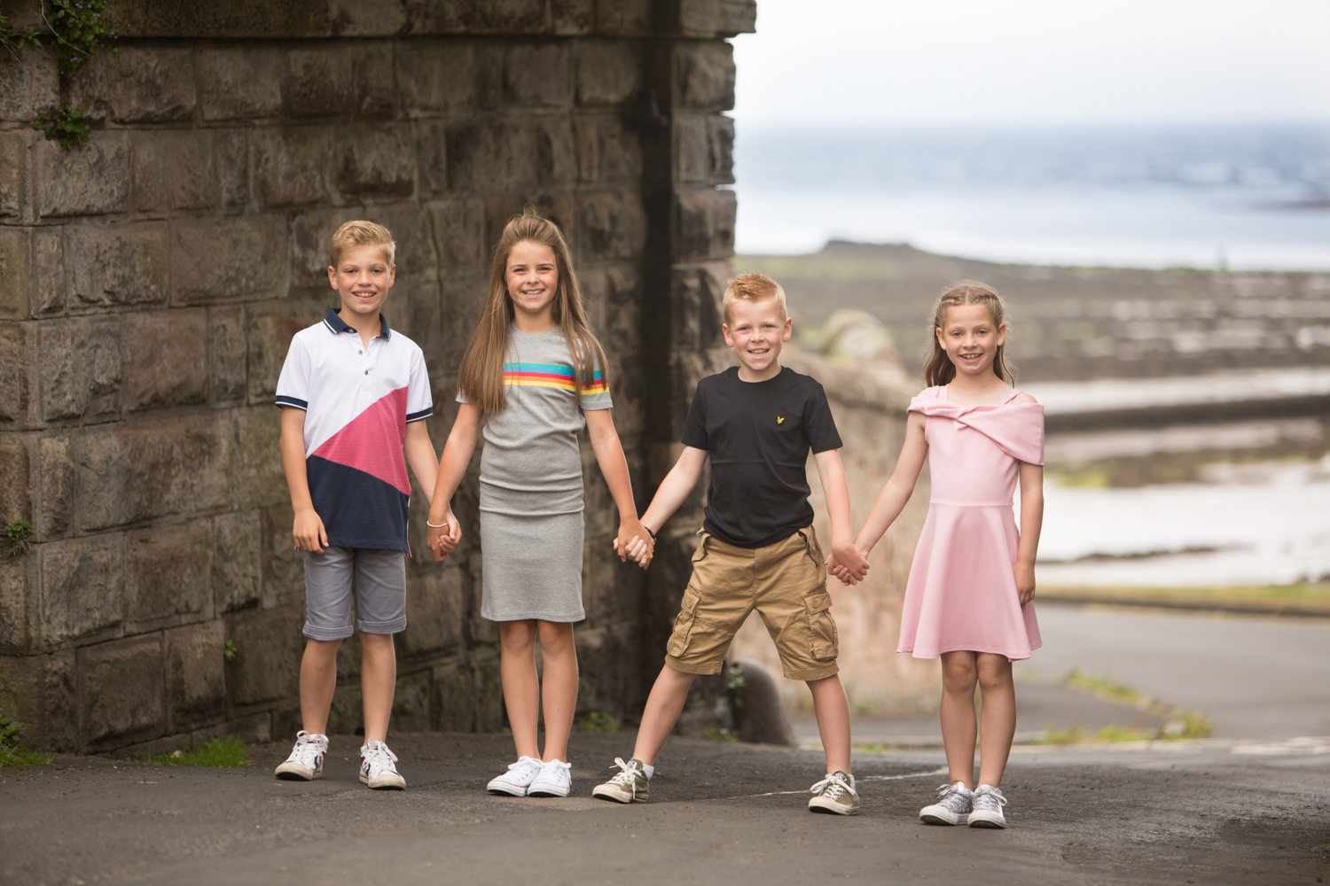 linda-clark-grandchildren-pier-road-berwick-family-beach-cousins--4266.jpg