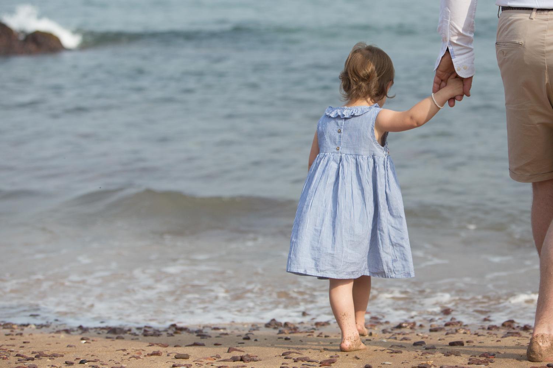 PICTORIAL_BERWICK_family_beach_woods_garden_river_reston_swinton_ayton_coldinham_-0469.jpg