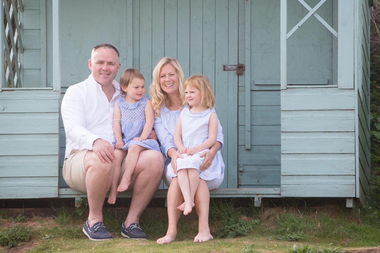 PICTORIAL_BERWICK_family_beach_woods_garden_river_reston_swinton_ayton_coldinham_-0421.jpg