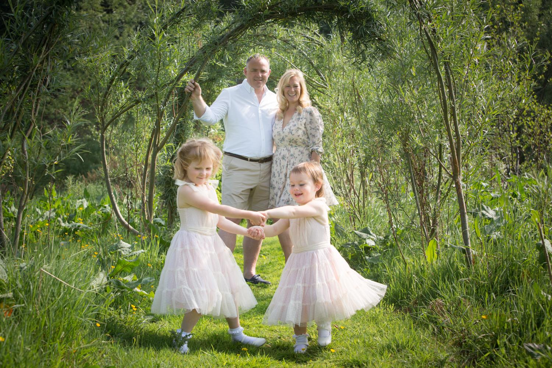 PICTORIAL_BERWICK_family_beach_woods_garden_river_reston_swinton_ayton_coldinham_-0207.jpg