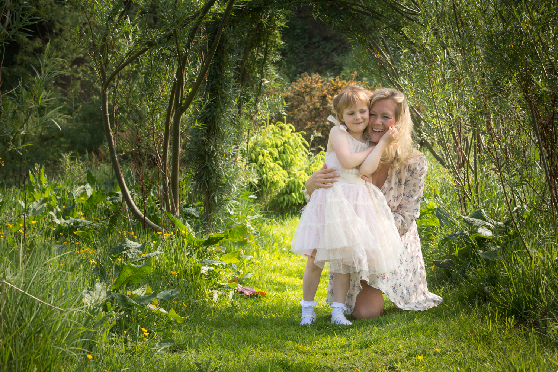 PICTORIAL_BERWICK_family_beach_woods_garden_river_reston_swinton_ayton_coldinham_-0194.jpg