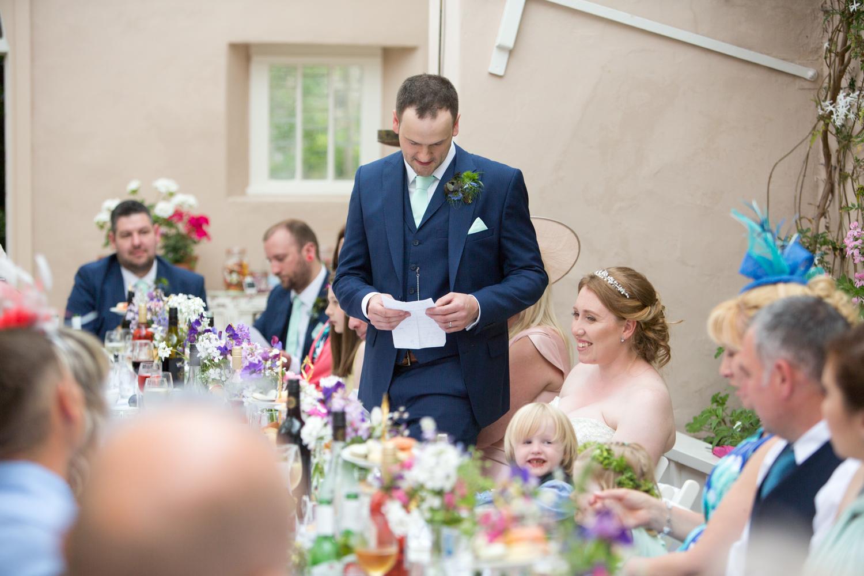 wedding-cherry-trees-chloe-martyn-grey-vw-campervan-family--2686.jpg