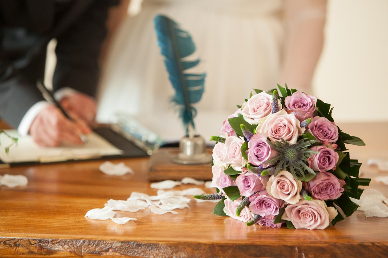 PICTORIAL_BERWICK_WEDDING_ELOPEMENT_CHIRNSIDE_MARRIAGE_ROOM-9142.jpg