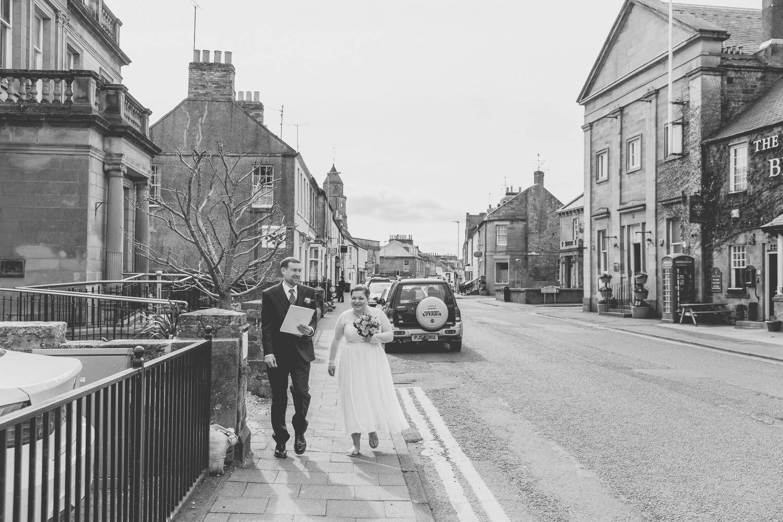 PICTORIAL_BERWICK_WEDDING_ELOPEMENT_CHIRNSIDE_MARRIAGE_ROOM-9190.jpg