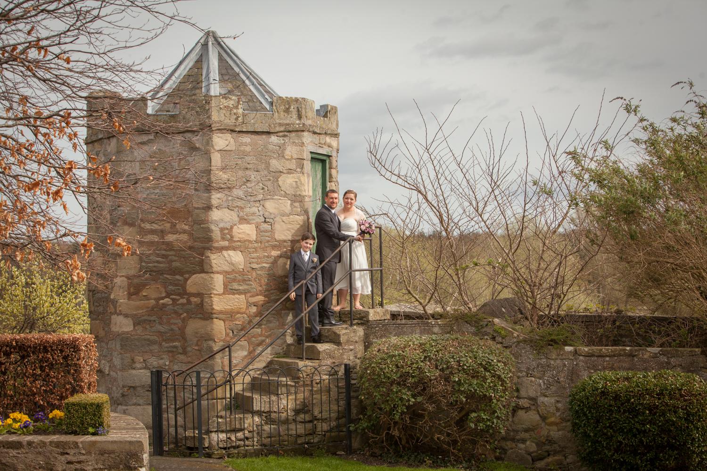 PICTORIAL_BERWICK_WEDDING_ELOPEMENT_CHIRNSIDE_MARRIAGE_ROOM-9219.jpg