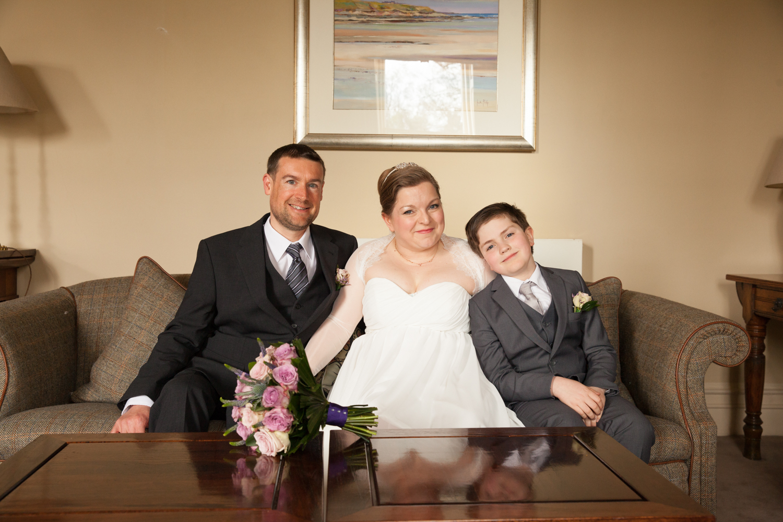 PICTORIAL_BERWICK_WEDDING_ELOPEMENT_CHIRNSIDE_MARRIAGE_ROOM-9299.jpg