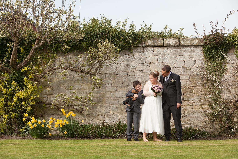 PICTORIAL_BERWICK_WEDDING_ELOPEMENT_CHIRNSIDE_MARRIAGE_ROOM-9234.jpg