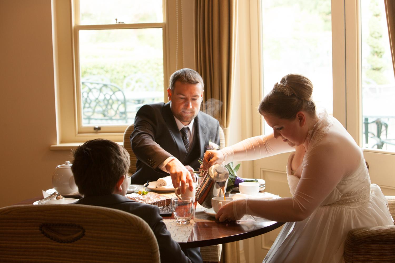 PICTORIAL_BERWICK_WEDDING_ELOPEMENT_CHIRNSIDE_MARRIAGE_ROOM-9313.jpg