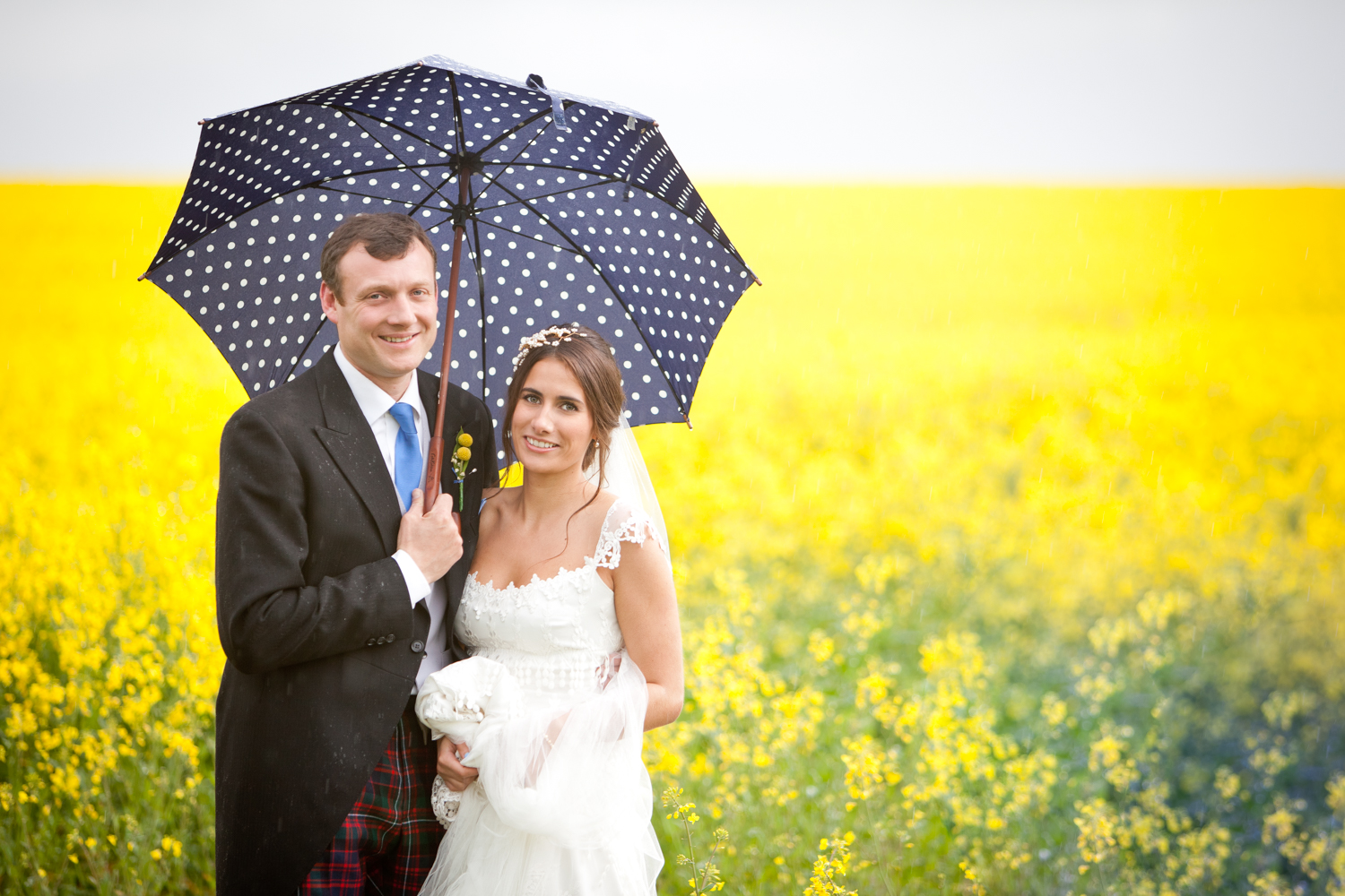 PICTORIAL_BERWICK_WEDDING_FARM_MARQUEE_RAIN_WEATHER_ROTHBURY_MINI_STYLE--2.jpg