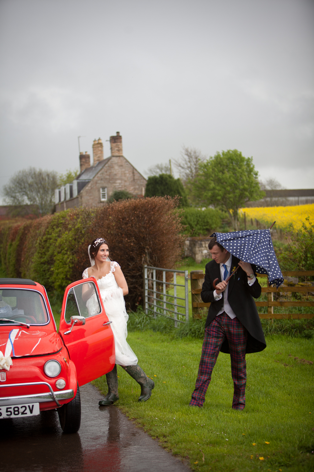 PICTORIAL_BERWICK_WEDDING_FARM_MARQUEE_RAIN_WEATHER_ROTHBURY_MINI_STYLE-6599.jpg