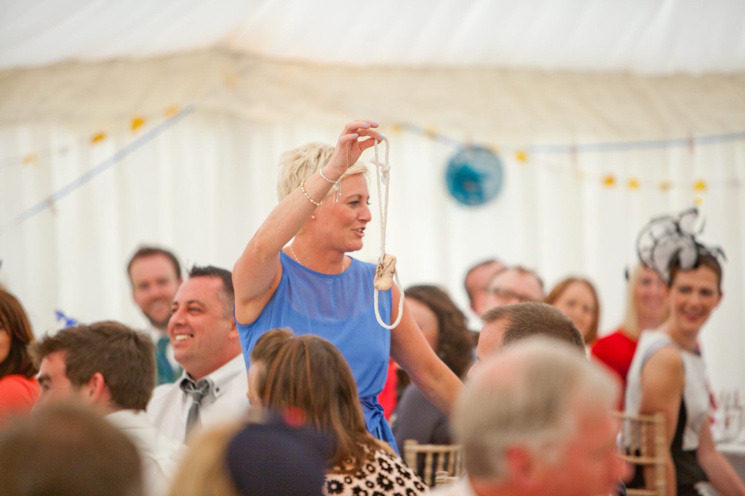 PICTORIAL_BERWICK_WEDDING_FARM_MARQUEE_RAIN_WEATHER_ROTHBURY_MINI_STYLE-6799.jpg