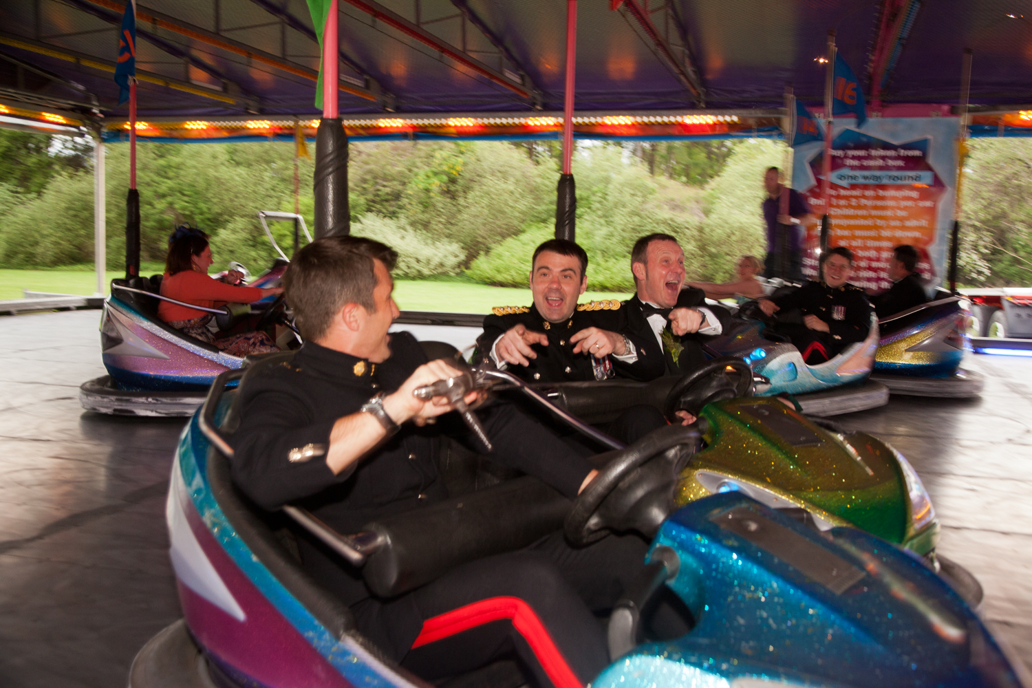 EDINBURGH_CASTLE_WEDDING_CHAPEL_ST_ARMY_DODGEMS_CASINO-8040.jpg