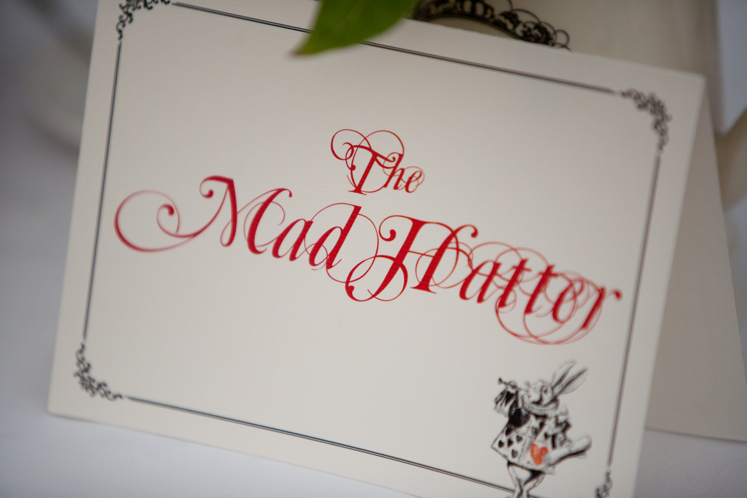 PICTORIAL_BERWICK_WEDDING_ALICE_WONDERLAND_MAD_HATTERS_FARM-9331.jpg