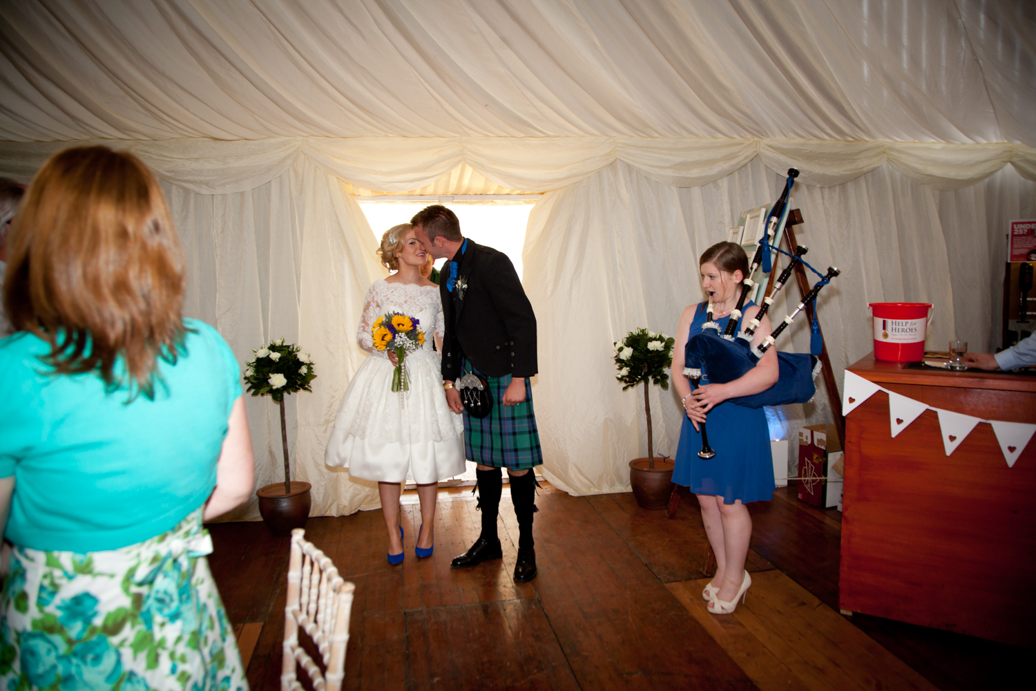 PICTORIAL_BERWICK_WEDDING_ALICE_WONDERLAND_MAD_HATTERS_FARM-9515.jpg