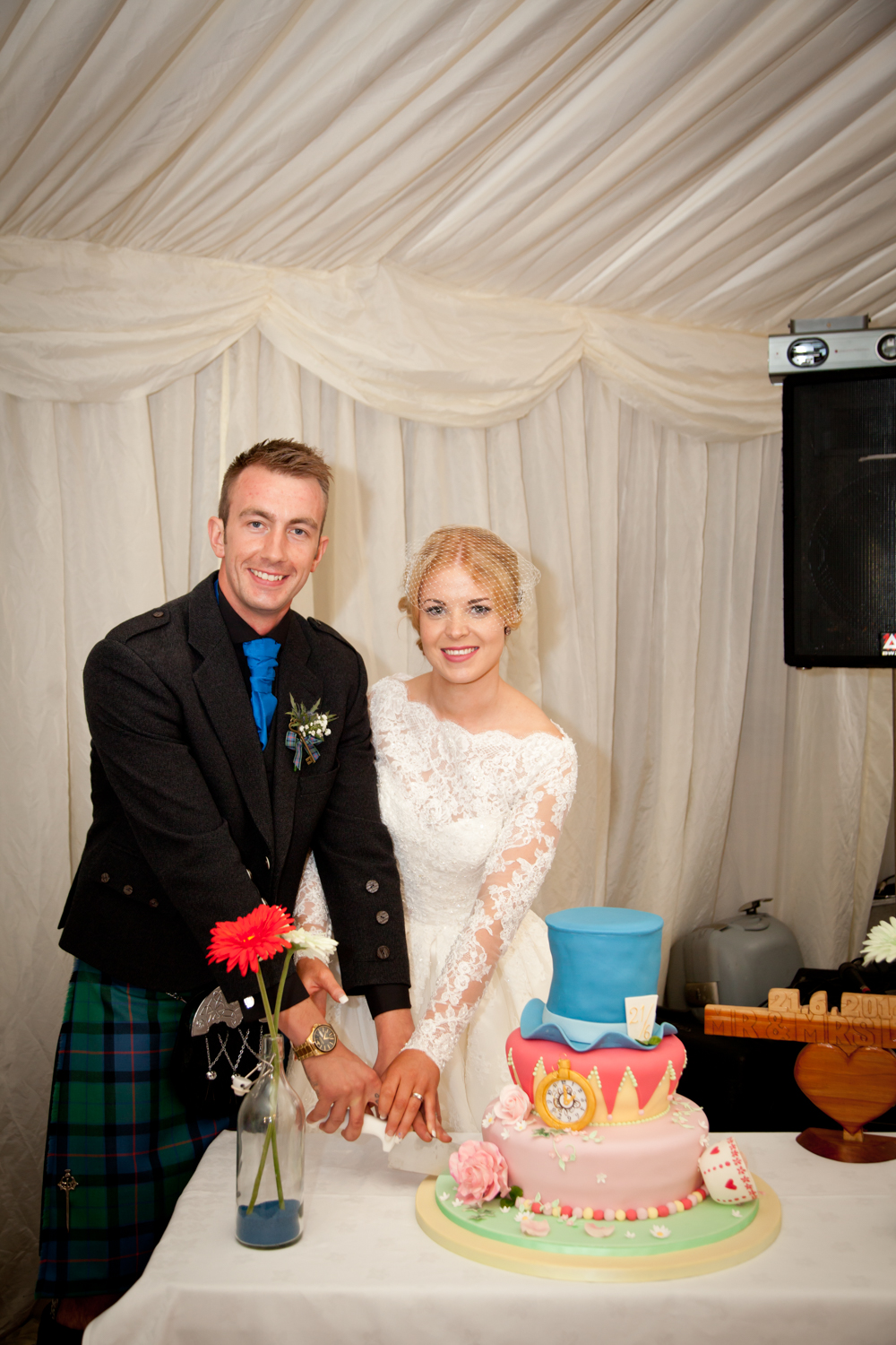 PICTORIAL_BERWICK_WEDDING_ALICE_WONDERLAND_MAD_HATTERS_FARM-9529.jpg