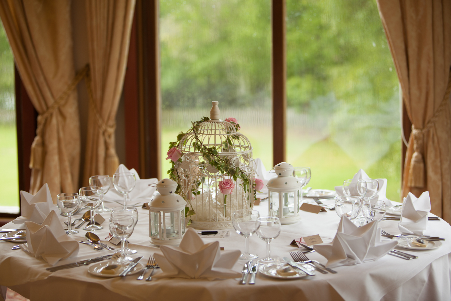 PICTORIAL_wedding_dryburgh_abbey_hotel_photographer_-36.jpg