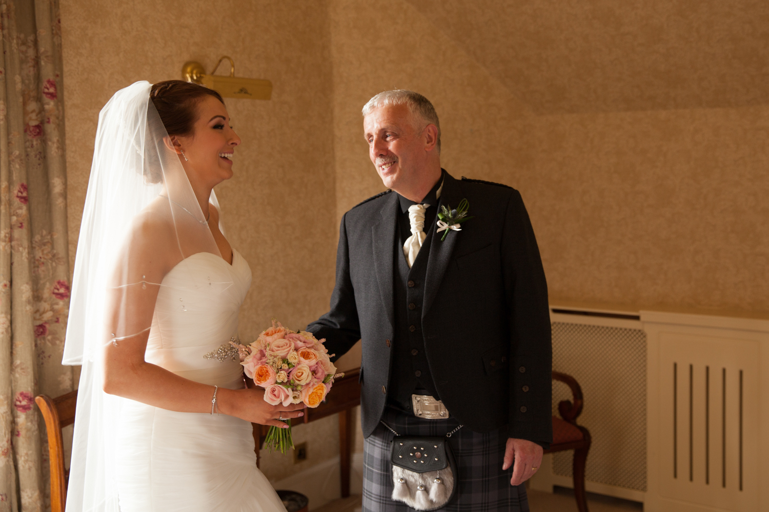 PICTORIAL_wedding_dryburgh_abbey_hotel_photographer_-76.jpg