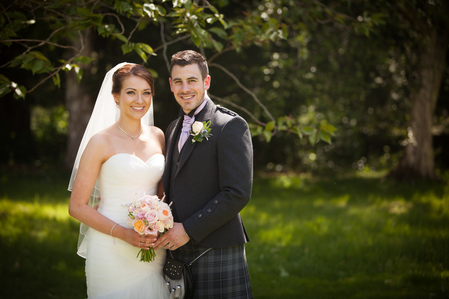 PICTORIAL_wedding_dryburgh_abbey_hotel_photographer_-139.jpg