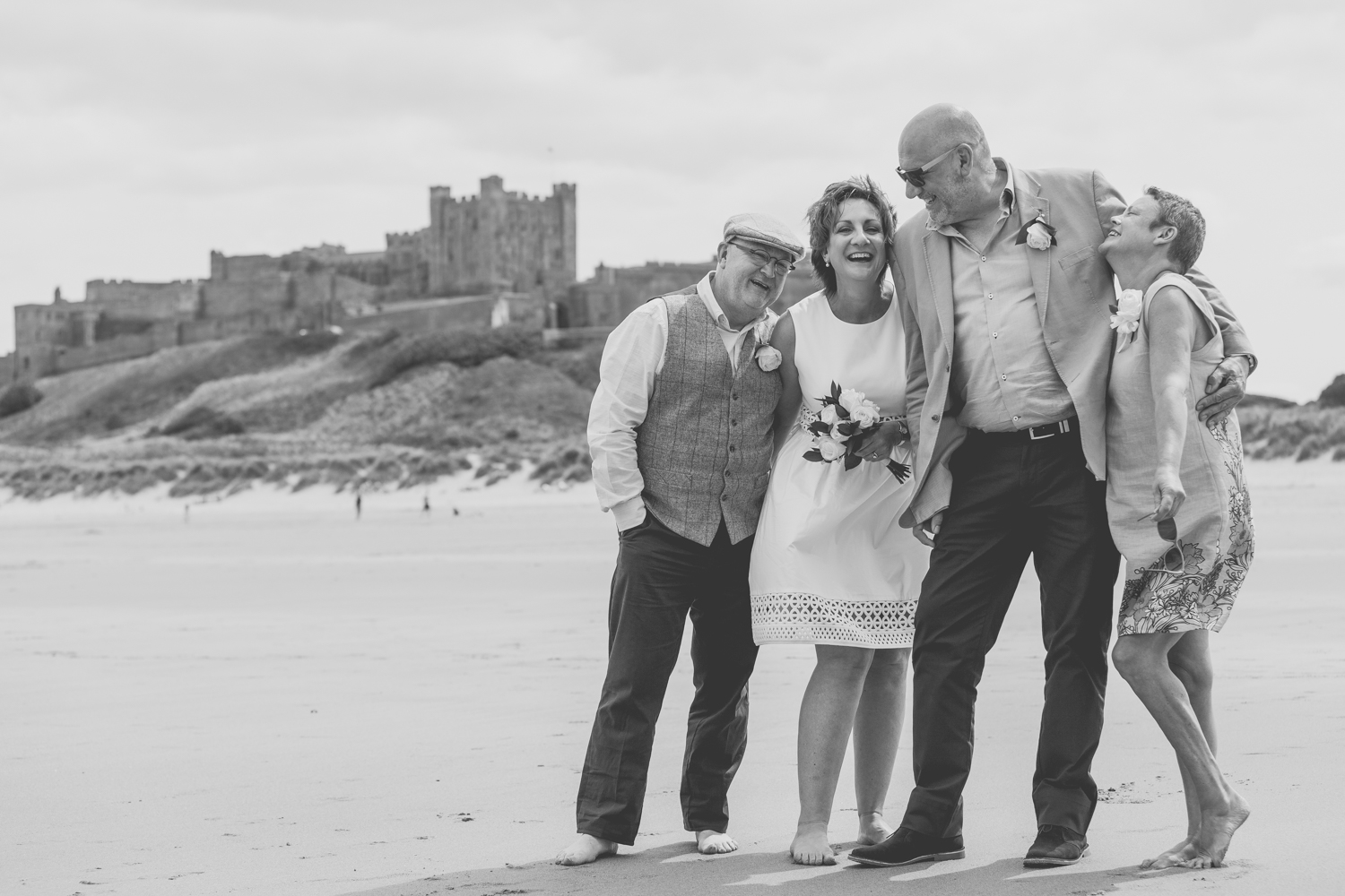 wedding-bamburgh-pictorial-elopement-friends-beach-1027.jpg