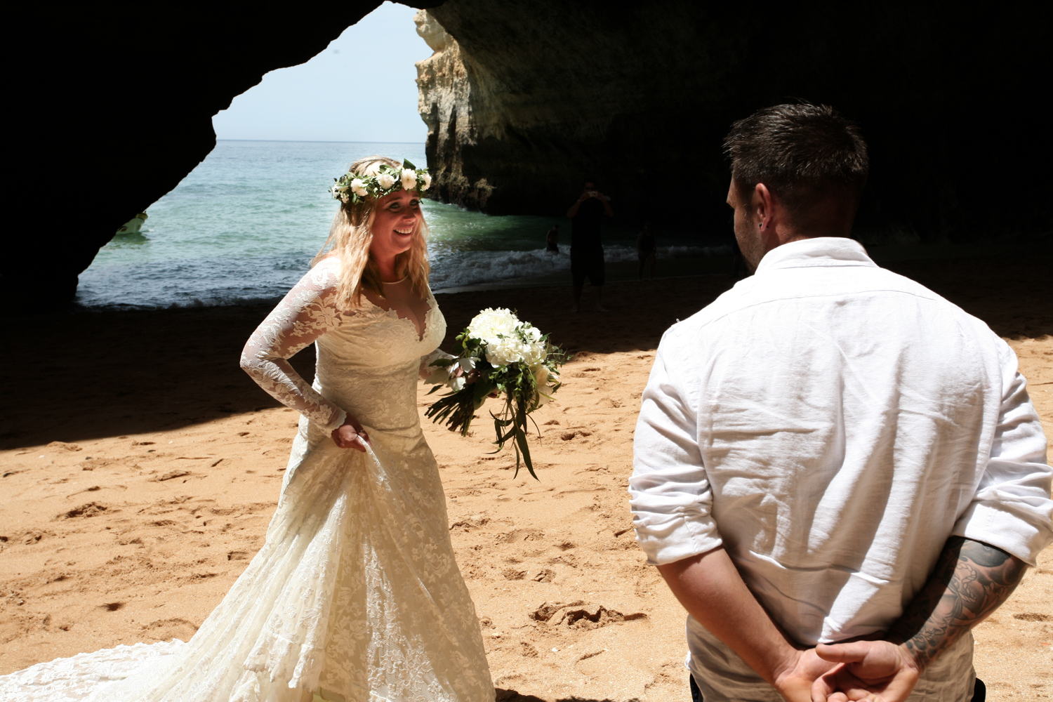 WEDDING_PORTUGAL_NOSOLOAGUA_CAVE_PICTORIAL_BERWICK--4.jpg