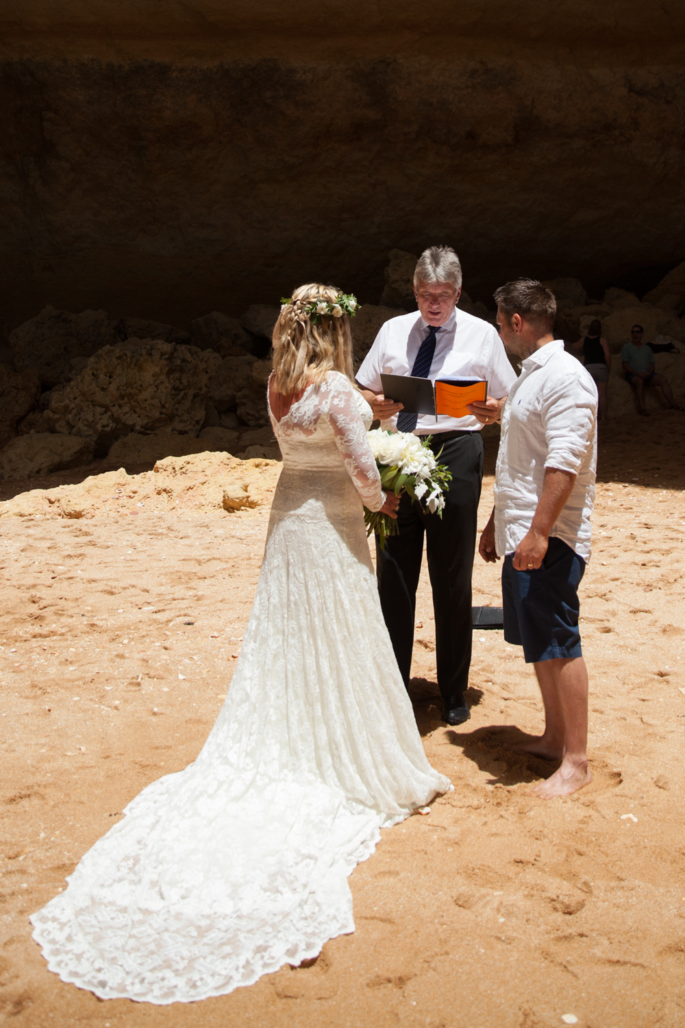 WEDDING_PORTUGAL_NOSOLOAGUA_CAVE_PICTORIAL_BERWICK--5.jpg