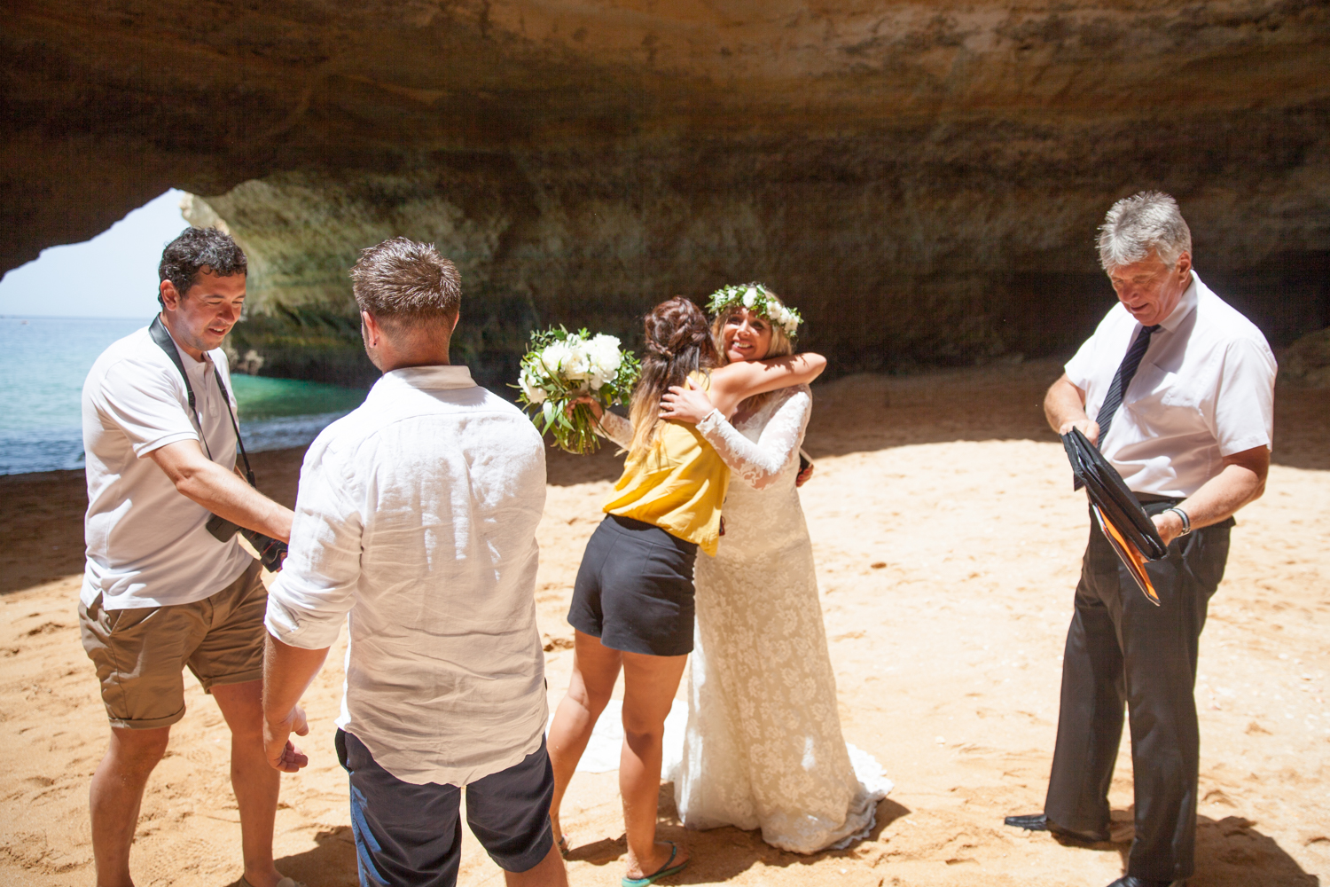 WEDDING_PORTUGAL_NOSOLOAGUA_CAVE_PICTORIAL_BERWICK--6.jpg