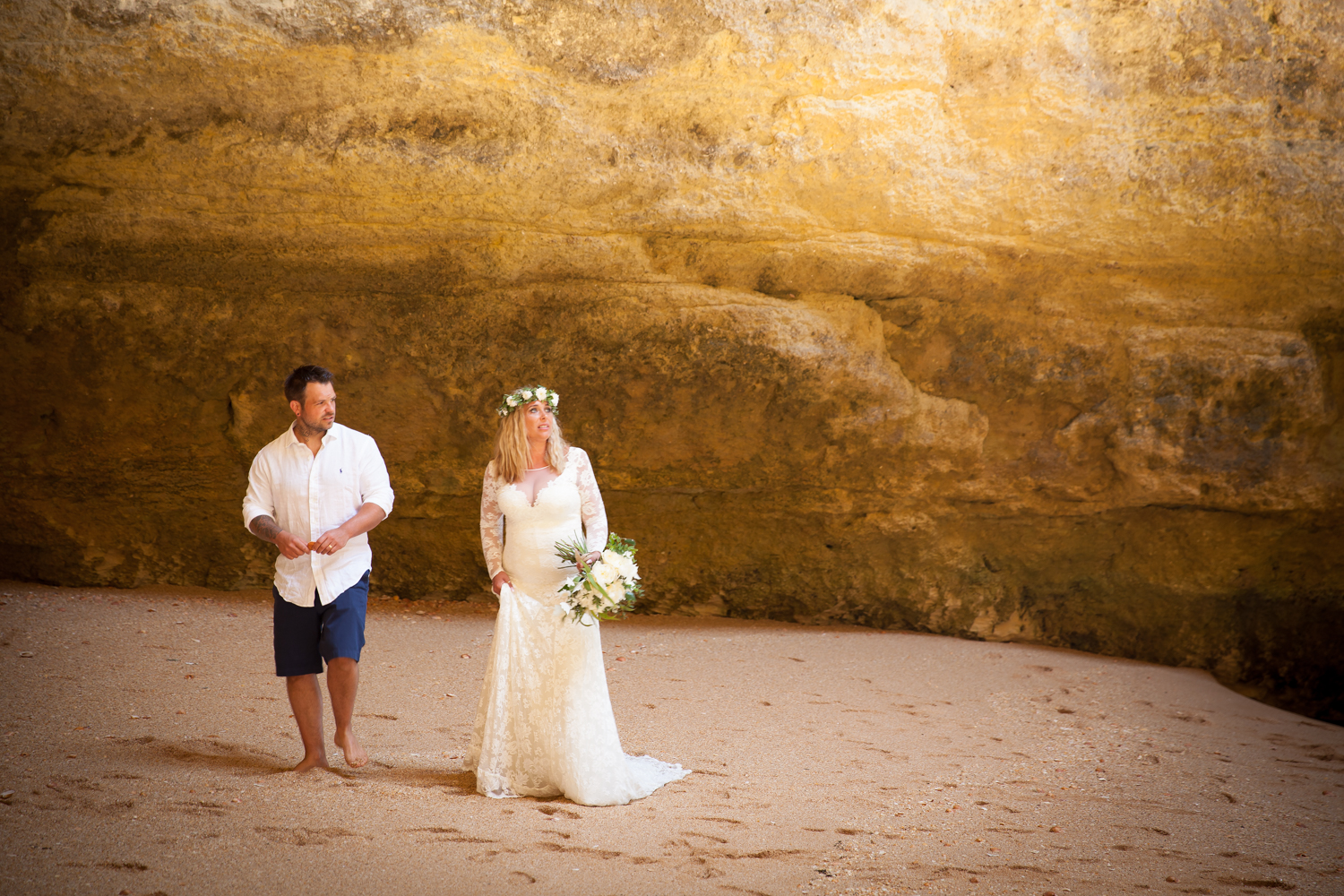 WEDDING_PORTUGAL_NOSOLOAGUA_CAVE_PICTORIAL_BERWICK--9.jpg