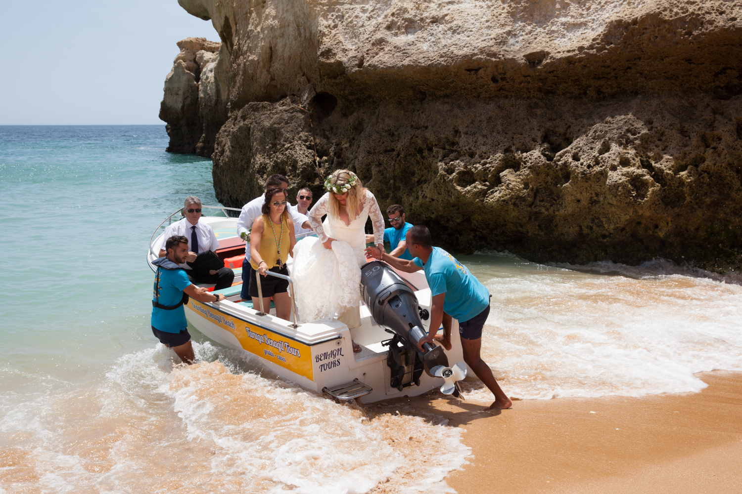 WEDDING_PORTUGAL_NOSOLOAGUA_CAVE_PICTORIAL_BERWICK--10.jpg