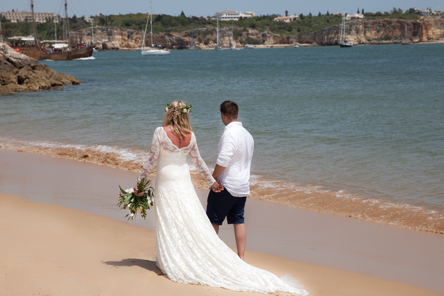 WEDDING_PORTUGAL_NOSOLOAGUA_CAVE_PICTORIAL_BERWICK--12.jpg