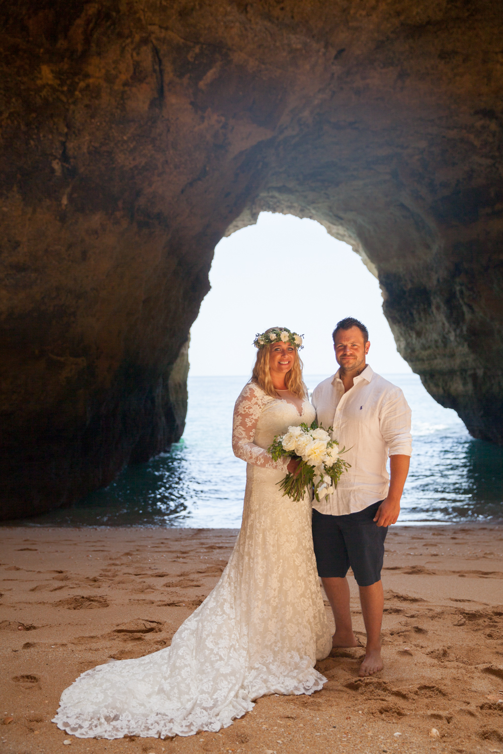 WEDDING_PORTUGAL_NOSOLOAGUA_CAVE_PICTORIAL_BERWICK-2337.jpg