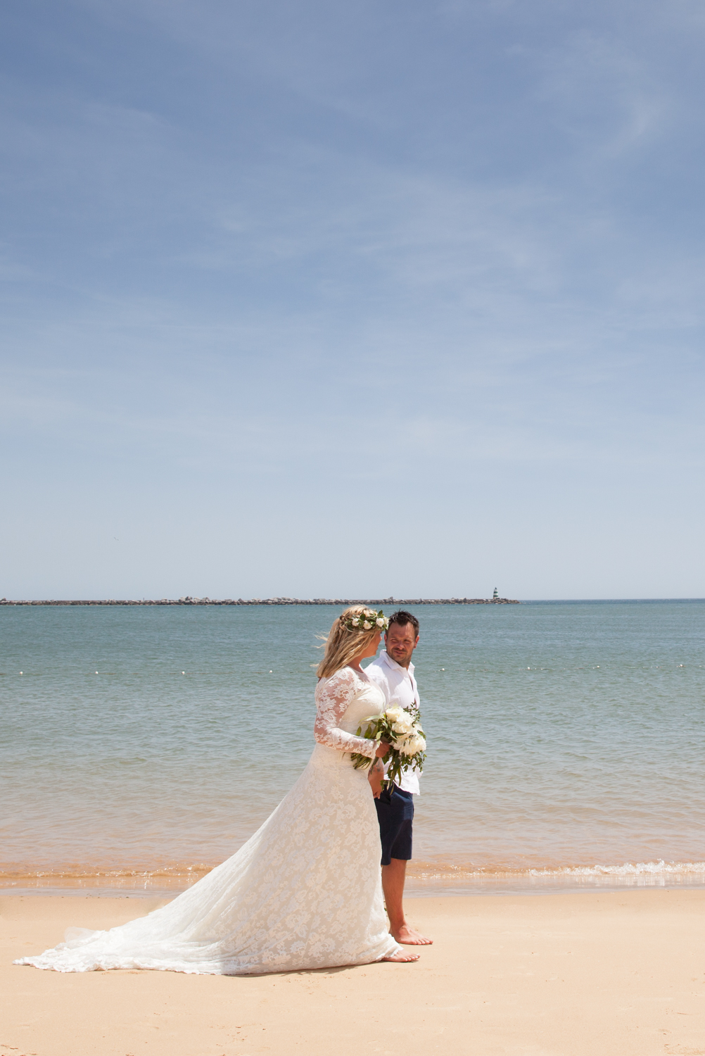 WEDDING_PORTUGAL_NOSOLOAGUA_CAVE_PICTORIAL_BERWICK-2453.jpg