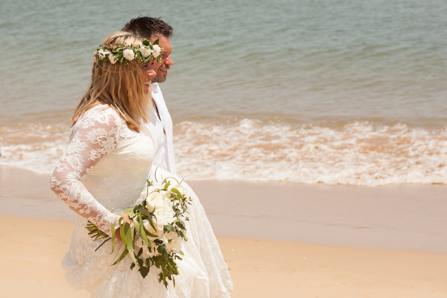 WEDDING_PORTUGAL_NOSOLOAGUA_CAVE_PICTORIAL_BERWICK-9545.jpg