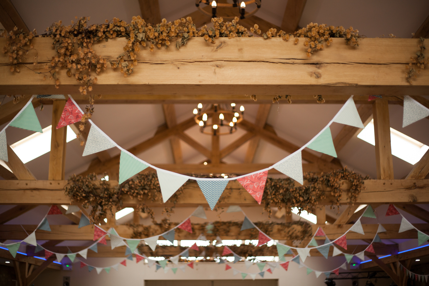 WEDDING_PICTORIAL_DOXFORD_BARNS_ALNWICK_BERWICK_SEASIDE_BUNTING_FARM-0491.jpg