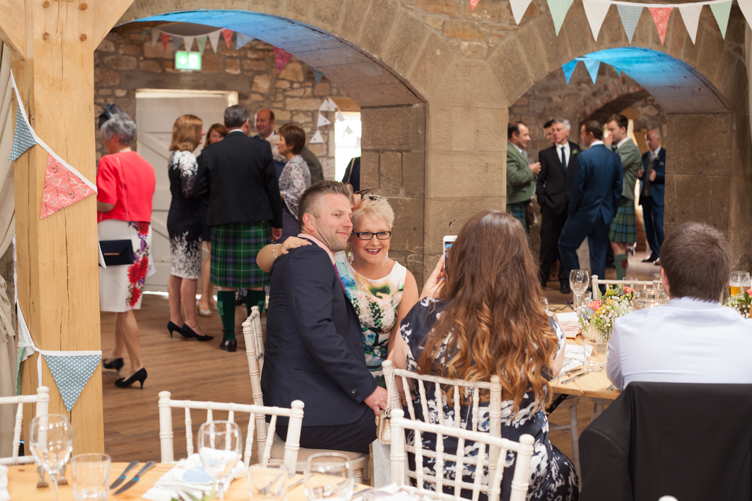 WEDDING_PICTORIAL_DOXFORD_BARNS_ALNWICK_BERWICK_SEASIDE_BUNTING_FARM-0538.jpg