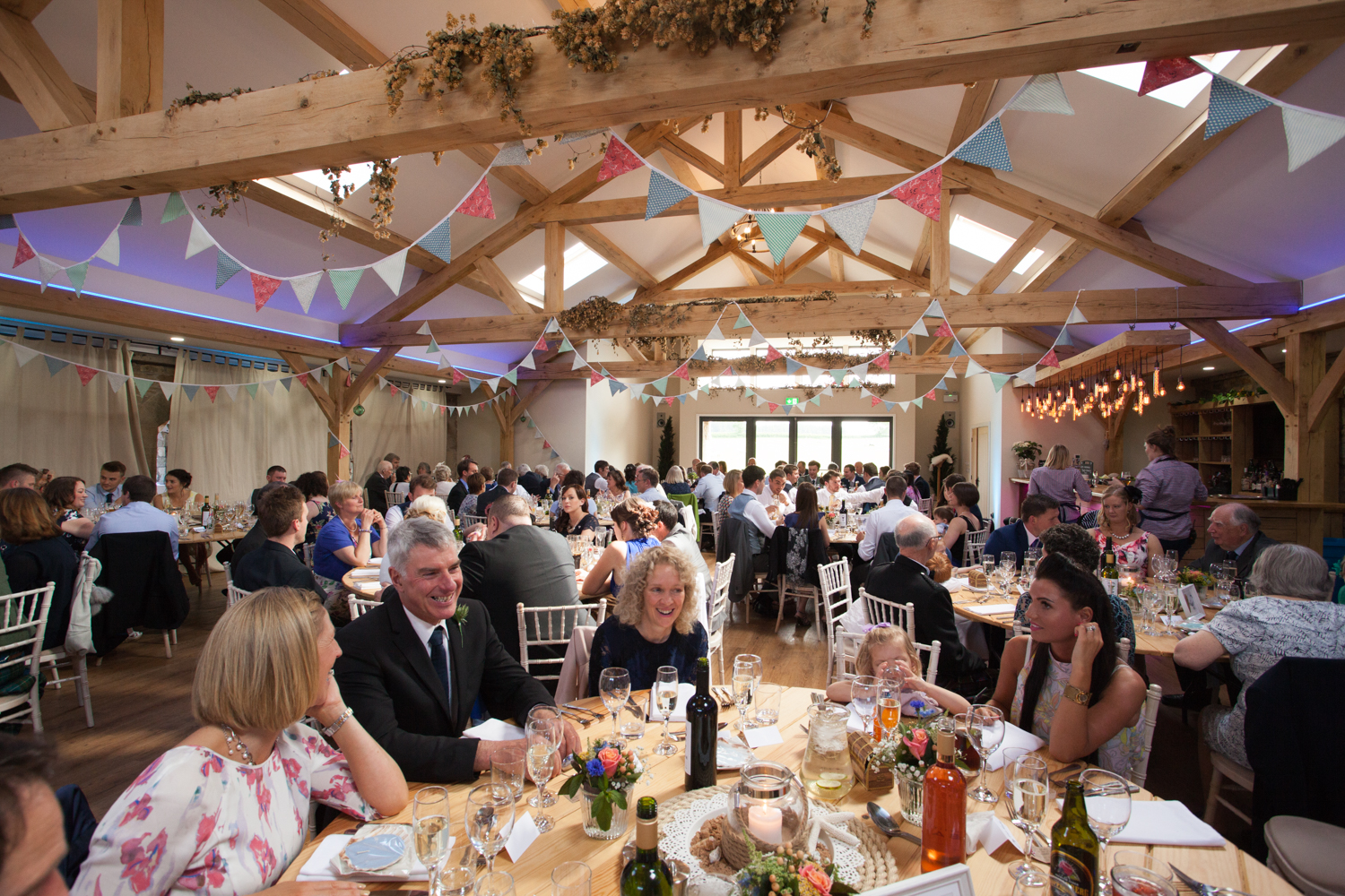 WEDDING_PICTORIAL_DOXFORD_BARNS_ALNWICK_BERWICK_SEASIDE_BUNTING_FARM-0836.jpg