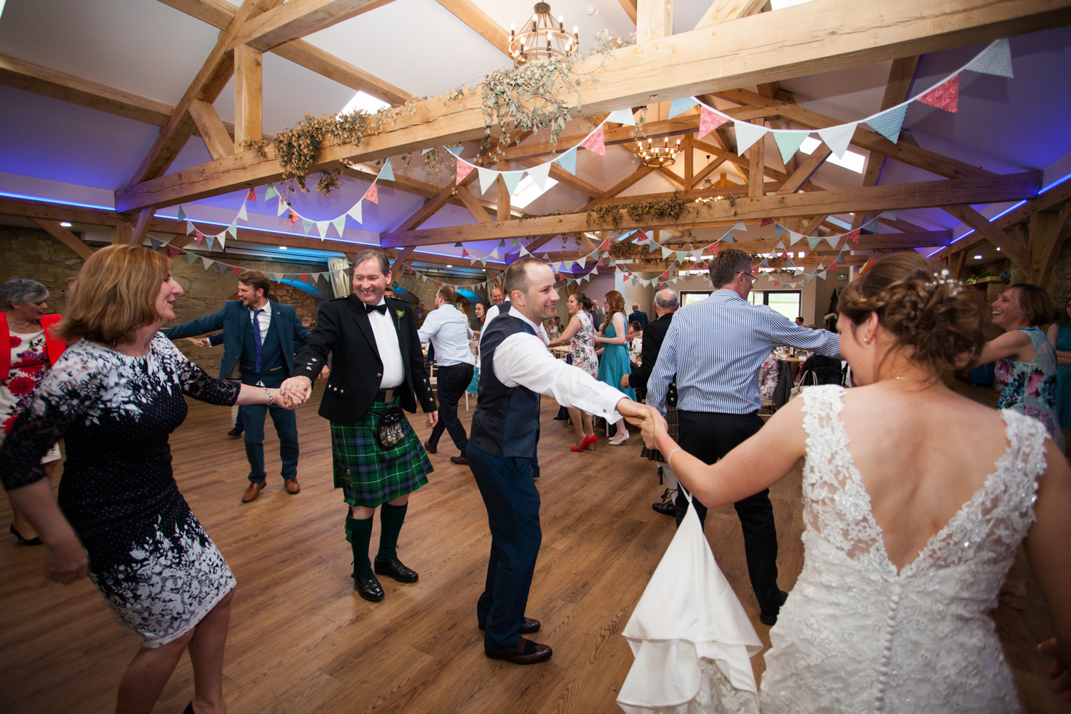 WEDDING_PICTORIAL_DOXFORD_BARNS_ALNWICK_BERWICK_SEASIDE_BUNTING_FARM-1169.jpg